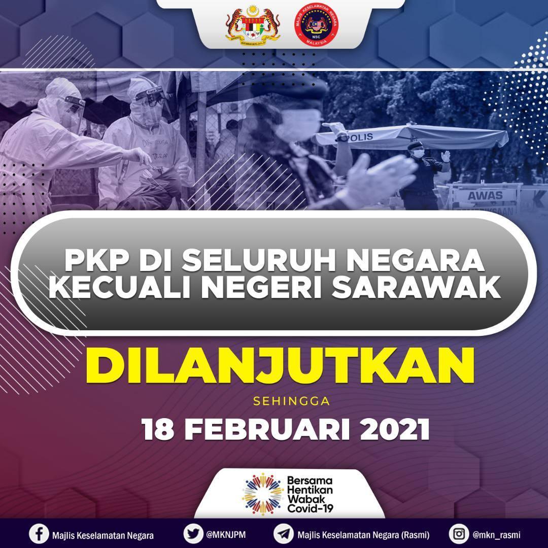 PKP 2.0 V2