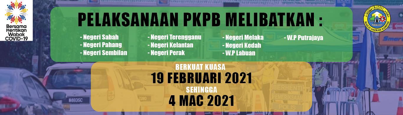 PKPB 2021