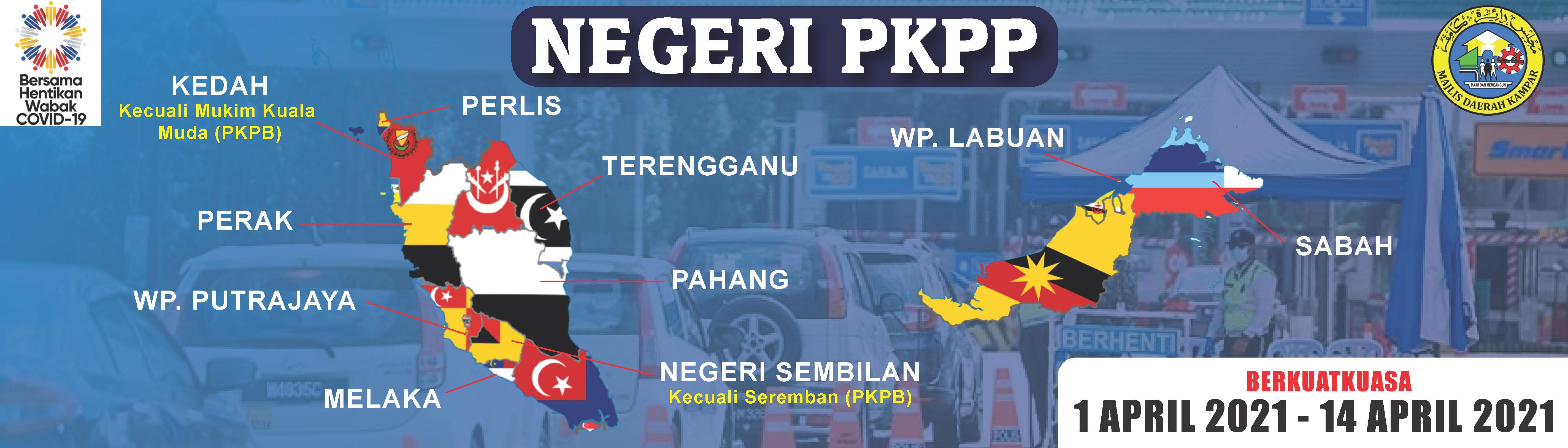 PKPP 2021