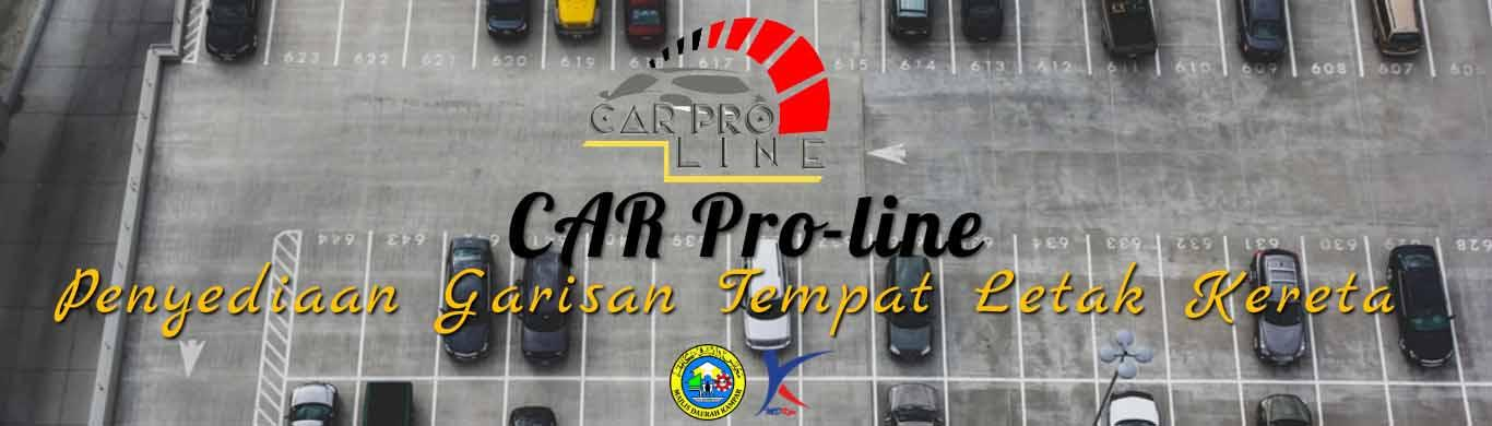 carproline