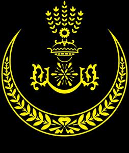 logo perak