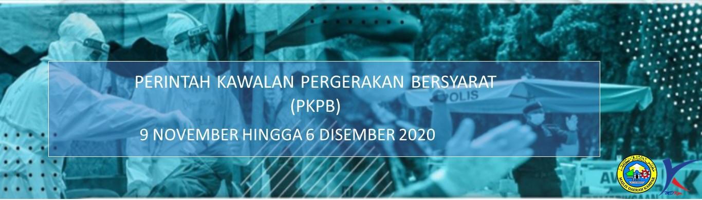 PKPB 2