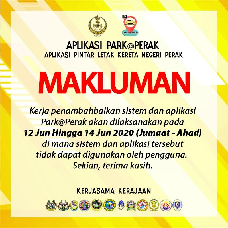 park@perak